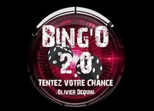 logo bingo2.png