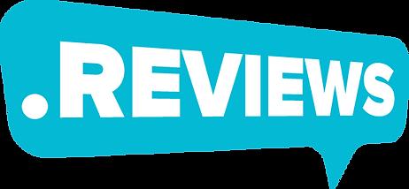 _domain_logo_reviews-logo1490663287.png