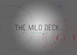 the milo deck.jpg