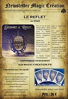 newsletter2020-20-lereflet.png