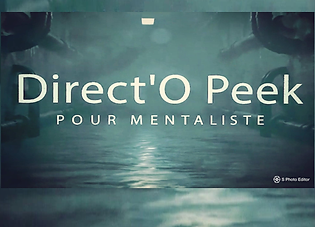 directopeeknew.png
