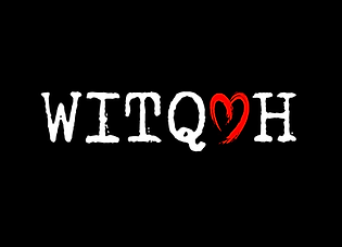 witqoh-logo.png