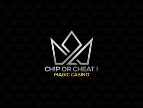 CHIP OR CHEAT | 33 €