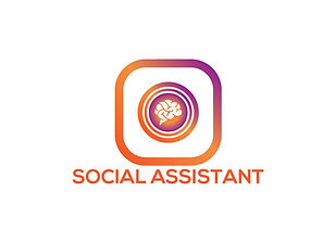 Instagram profile-01.jpg