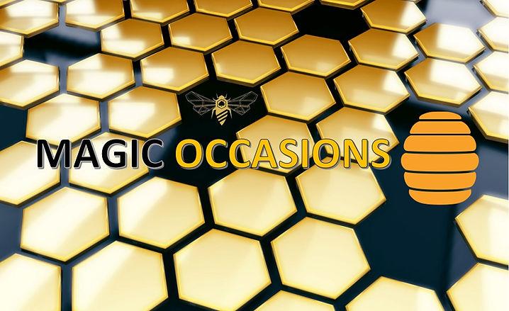 LOGO MAGIC OCCASIONS.jpg