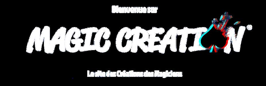 logo_magic_creation_accueil-removebg-pre