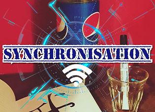 synchronisation-logo.jpg