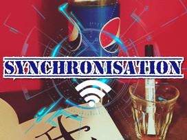SYNCHRONISATION | 99 €