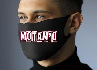 motamo-masque-01.jpg