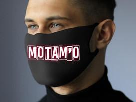 MOTAM'O MASQUE | 29 €