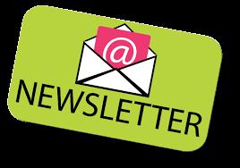 _wp-content_uploads_2017_06_logo-newslet