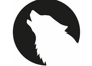 logo-anymals.jpg