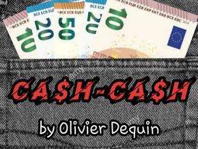 CA$H-CA$H | 29 €