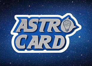 clear coin astrocard recto video.jpg