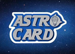 clear coin astrocard recto video.jpg