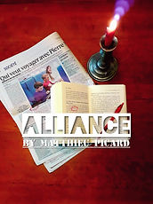 LOGO-ALLIANCE-MP2.jpg