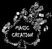 logo_MC_3-removebg-preview (1).png
