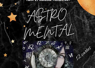 astromental01.png