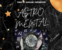 astromental01.png