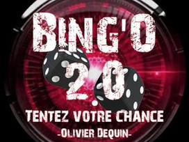 BING'O 2.0 | 35 €