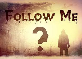 follow-me-2.jpg