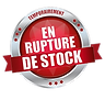 rupture_de_stock-removebg-preview.png