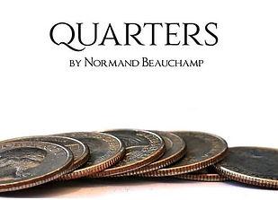quarters_edited.jpg