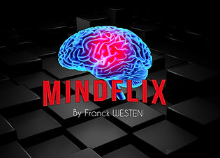LOGO OFFICIEL MINDFLIX CARRE.jpg