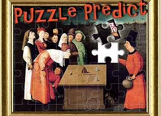 logo puzzle predict.jpg