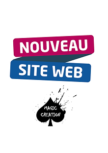 magic creation new site web.png