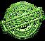 LOGO_EN_STOCK-removebg-preview.png