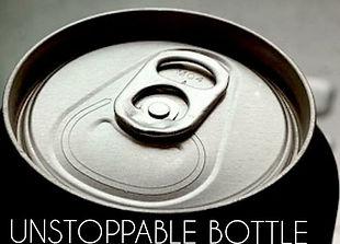 unstoppable bottle logo.jpg