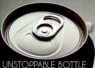 unstoppable bottle logo.jpg