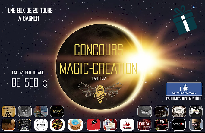 image-concours-1an.png