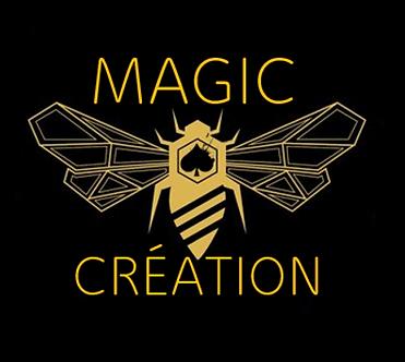 logo-mc.png