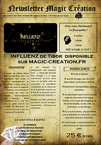 newsletter2020-18-influenz.png