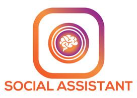 SOCIAL ASSISTANT | 39 €