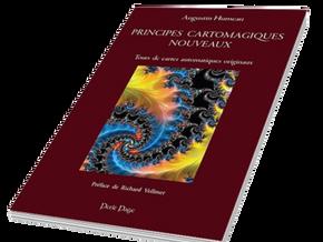 PRINCIPES CARTOMAGIQUES NOUVEAUX | 25 €