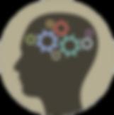 logo_mentaliste_franck_westen-removebg-p