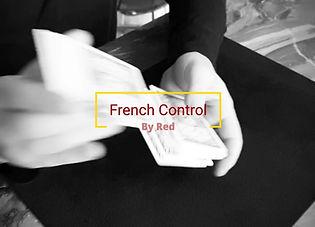 french control.jpg