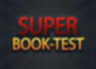 super book test 3.png