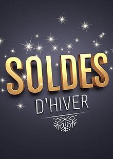 Tribune-Soldes-hiver-recettes-convertir-