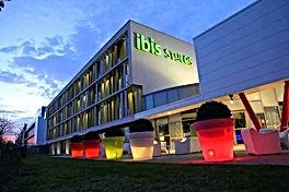 hotel-ibis-styles-nantes.jpg