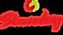 Supermercado_Stanley-logo-706B1547D8-see
