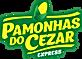 Logo-Pamonhas-VerdeStroke-1024x732.png.p