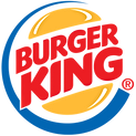 1200px-Logotipo_do_Burger_King.svg.png