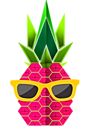 LogoPineapplePay_edited.png