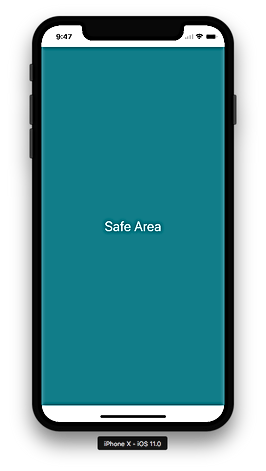iPhone-X-Safe-Area-Vertical.png