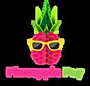 LogoPineapplePay.png