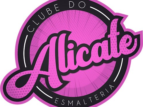 Clube do Alicate